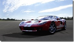 Forza 4 new DLC car pack available December 6th