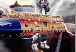 Ludacris-1.21-Gigawatts-Back-To-The-First-Time-Mixtape_thumb.jpg