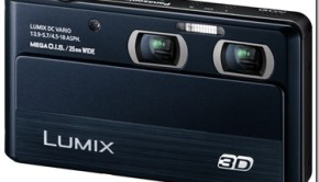 Lumix-DMC-3D1-dual-lenses-2_thumb.jpg