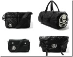 Mastermind JAPAN X PORTER – 2011 Fall/Winter Bag Collection