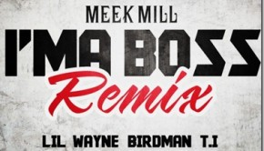 Meek-Mill-Ima-Boss-Remix_thumb.jpg