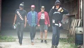 Mishka-Holiday-11-Lookbook-feat.-Azari-III-Damian-Abraham-Jokers-of-the-Scene-Zeds-Dead-High-P.jpg
