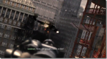 Modern Warfare 3 Campaign Video Review