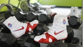 Nike-Hyper-Fly-MP-White-Varsity-Red-Varsity-Royal_thumb.jpg