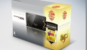 Nintendos-Mario-and-Zelda-3DS-bundle_thumb.jpg