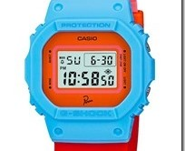 Parra-Dee-Ricky-II-G-Shock-Holiday-Collection_thumb.jpg