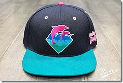 Pink-Dolphin-Collection_thumb.jpg