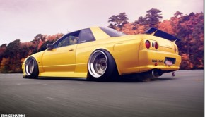 Slammed-Fitted-Skyline-R32_thumb.jpg