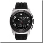 Tony Parker Racing-Touch Watch from Tissot