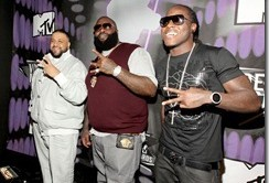 ace-hood-dj-khaled-rick-ross_thumb.jpg