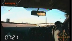 video_2013_nissan_gtr_sets_unofficial_lap_time_of_721_at_nurburgring_thumb.jpg
