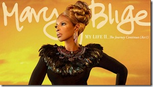 112211-music-mary-j-blige-my-life-II