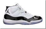 Air Jordan XI (Concord) Now Available