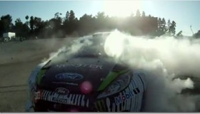 All-GoPro-Ken-Block-Video-Highlights-of-2011_thumb.jpg