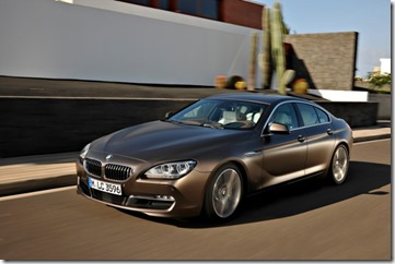 BMW-6-Series-Gran-Coupe_thumb.jpg