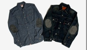 Harris-Tweed-x-Levis-2011-Custom-Capsule-Collection_thumb.jpg