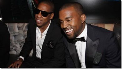 Jay-Z-Says-Solo-LP-And-Second-Throne-Album-Could-Be-On-Its-Way-In-2012_thumb.jpg