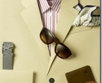 Louis-Vuitton-Holiday-2011-Accessories-Collection_thumb.jpg