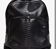 Marc-by-Marc-Jacobs-Nifty-Gifty-Python-Backpack_thumb.jpg