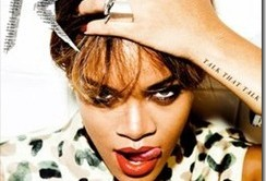 RIHANNA-TALK-THAT-TALK_jpeg_250x620_q85_thumb.jpg