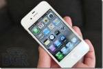 iPhone 4S the best iPhone yet, says users