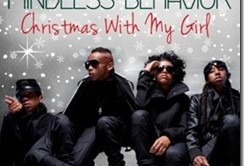 mindless-behavior-christmas-with-my-girl-111111_310x300_thumb.jpg