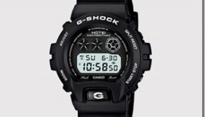 otei-x-Casio-G-Shock-30th-Anniversary-DW-6900_thumb.jpg