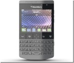 Porsche Design Blackberry P9981 Hit Harrods Shelves In The UK