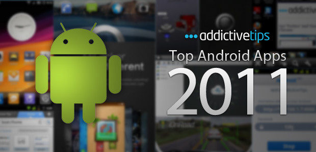 150-Best-Android-Apps-Of-Year-2011
