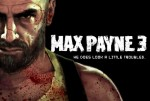 Max Payne 3 to feature vehicles and stealth stages