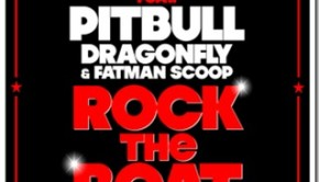 Bob-Sinclar-ft-Pitbull-Dragonfly-Fatman-Scoop-Rock-The-Boat-Bassjackers-Remix_thumb.jpg