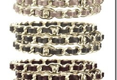 CHANEL-INTERLACED-CHAIN-BRACELET_thumb.jpg