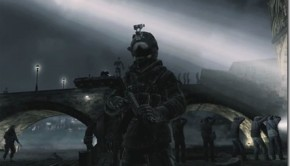 Call-of-Duty-Modern-Warfare-3-Content-Season-Trailer_thumb.jpg