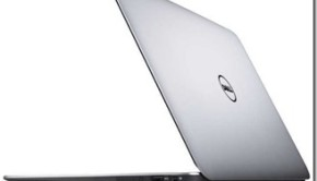Dell-Announces-New-XPS-13-Ultrabook_thumb.jpg