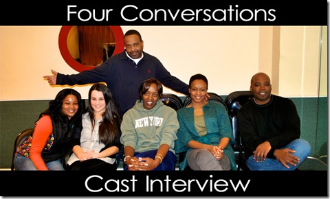 Four-Conversations-Cast-Interview