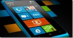 HTC Titan 2 and Nokia Lumia 900 gets priced and release dates