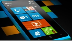 HTC-Titan-and-Nokia-Lumia-900-gets-priced-and-release-dates-2_thumb.jpg