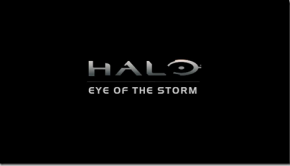 Halo-Eye-of-the-Storm-is-anything-but-calm_thumb.png