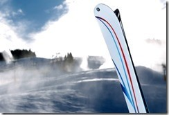 K2-LTD-BMW-M-Design-Edition-Skis_thumb.jpg