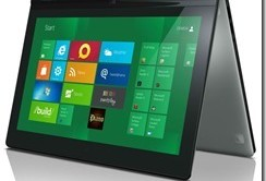 Lenovo-IdeaPad-Yoga-Laptop-Tablet_thumb.jpg