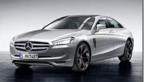 Mercedes-E-Class-Superlight-Arriving-In-2015_thumb.jpg