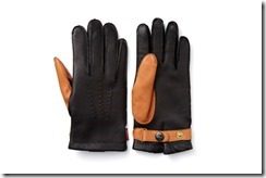NEXUSVII-x-Dents-Leather-Gloves_thumb.jpg