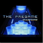 The Pregame Withdrawal Mix