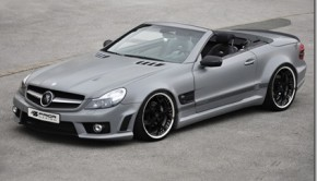 Prior-Design-Widebody-Mercedes-SL_thumb.jpg