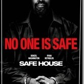 Safe-House-Trailer_thumb.jpg
