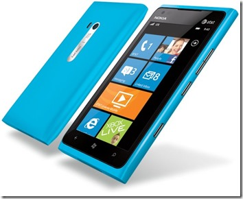 The-Nokia-Lumia-900_thumb.jpg