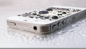 The-iPhone-5-Could-Be-Water-Resistant_thumb.jpg