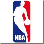 Friday's Top 10: NBA TV Top 10 (01/27/2012)