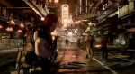 First Resident Evil 6 Multiplayer Details Revealed