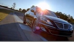2012-Hyundai-Genesis-5.0-R-Spec-hits-the-track-in-new-commercial_thumb.jpg